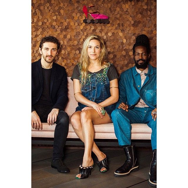 """Malone Souliers and @DavidKomaLondon in @BritishVogue Online """"While you may not have heard of Malone Souliers just yet, that is all set to change, as the London-based footwear brand has teamed with @MuglerOfficial's golden boy David Koma on an exclusive collaboration..."""" - British Vogue  #MaloneSouliers #DavidKoma #BritishVogue #ExclusiveCollaboration #MaryAliceMaloneJr #RoyLuwolt #LondonFashionWeek #WatchThisSpace #luxury #womens #shoes #fashion"""