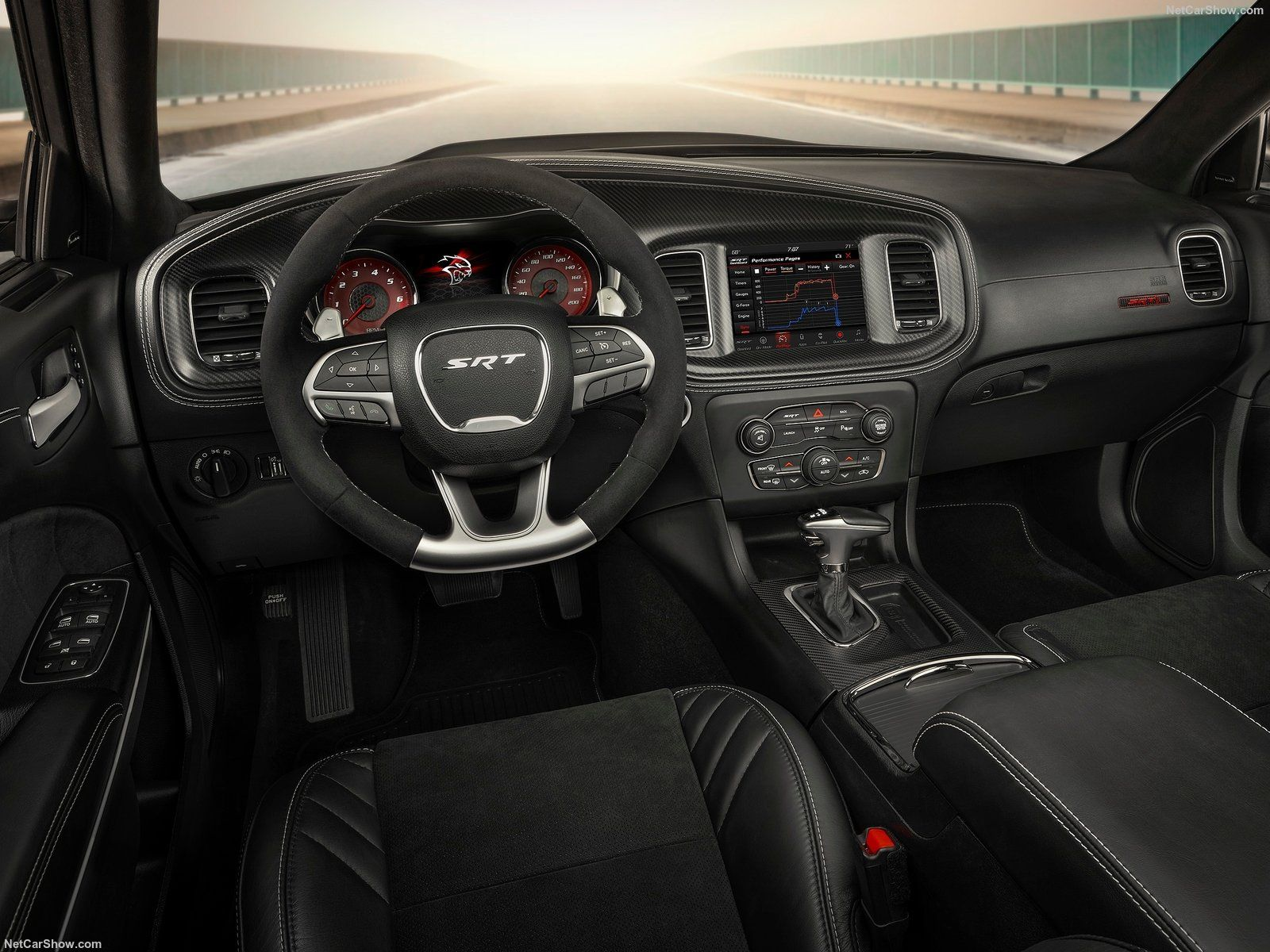 dodge charger scat pack interior Dodge Charger SRT Hellcat Widebody  Dodge, Dodge charger, Auto