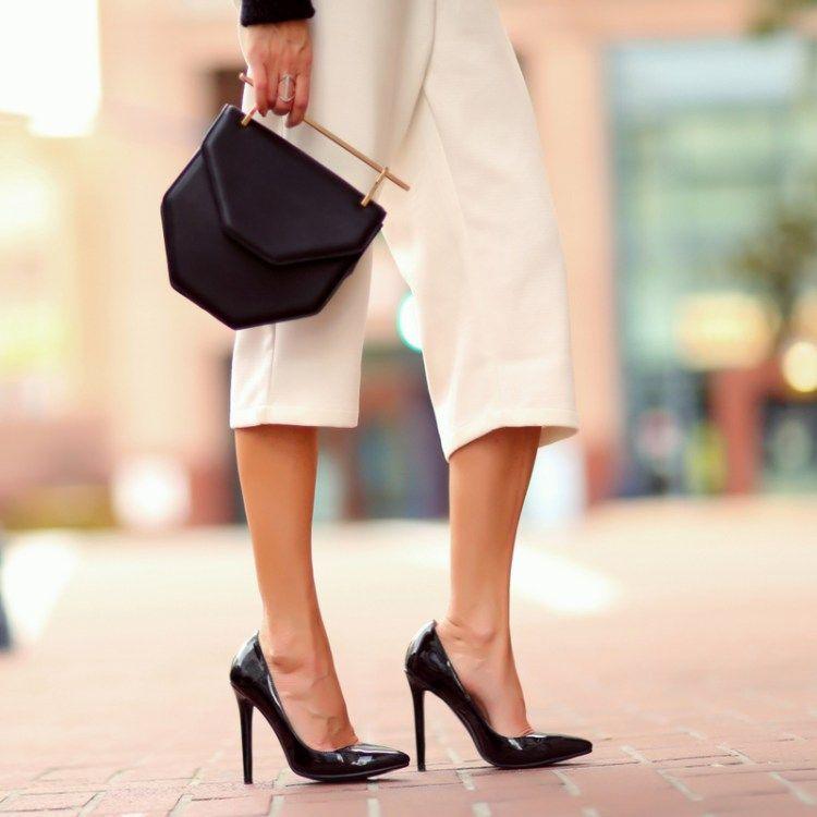 4 *Vegan Luxury Shoe* Brands On Thinkmag's List