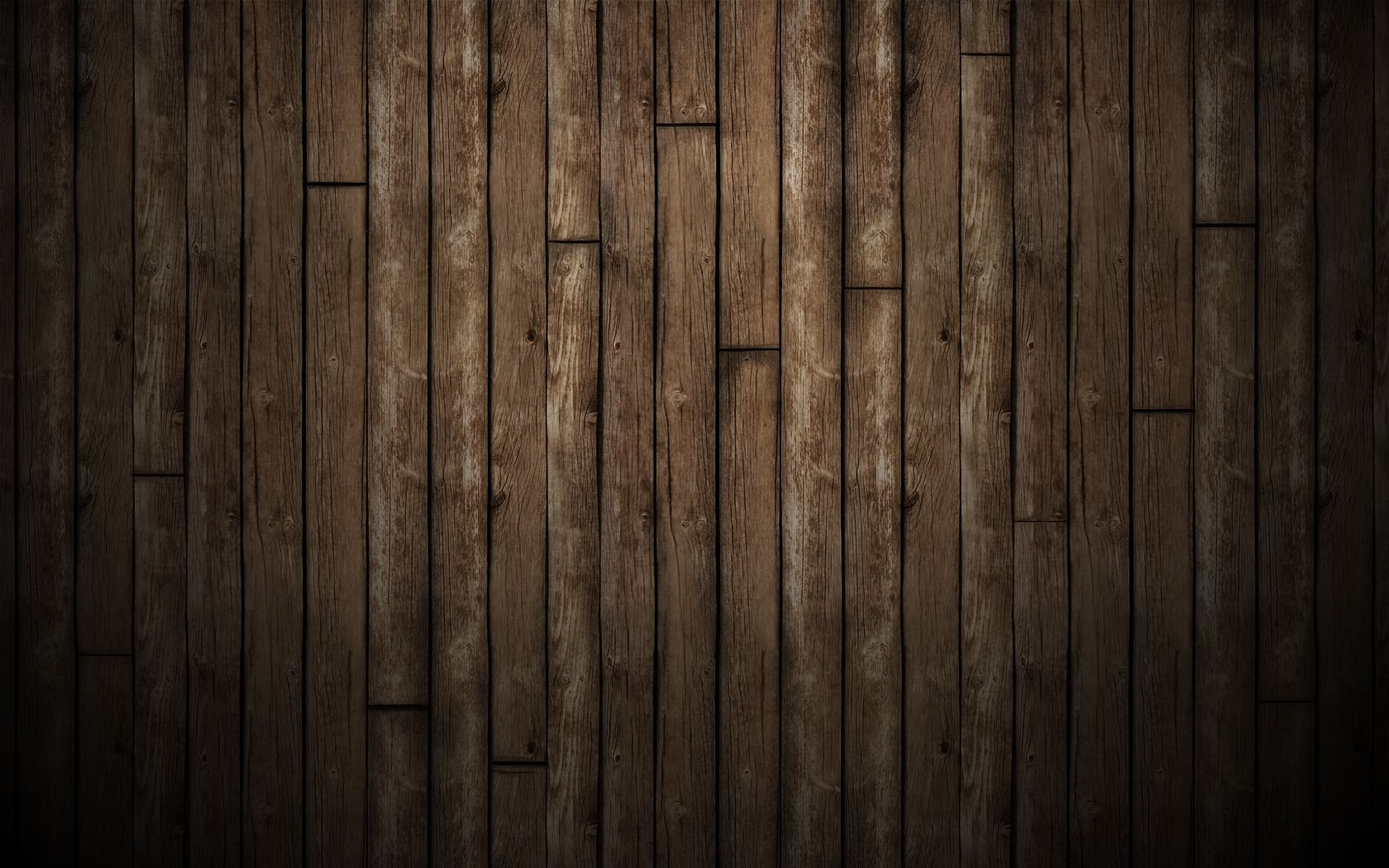 Rustic Wood Wallpapers 1080p On Wallpaper 1080p HD