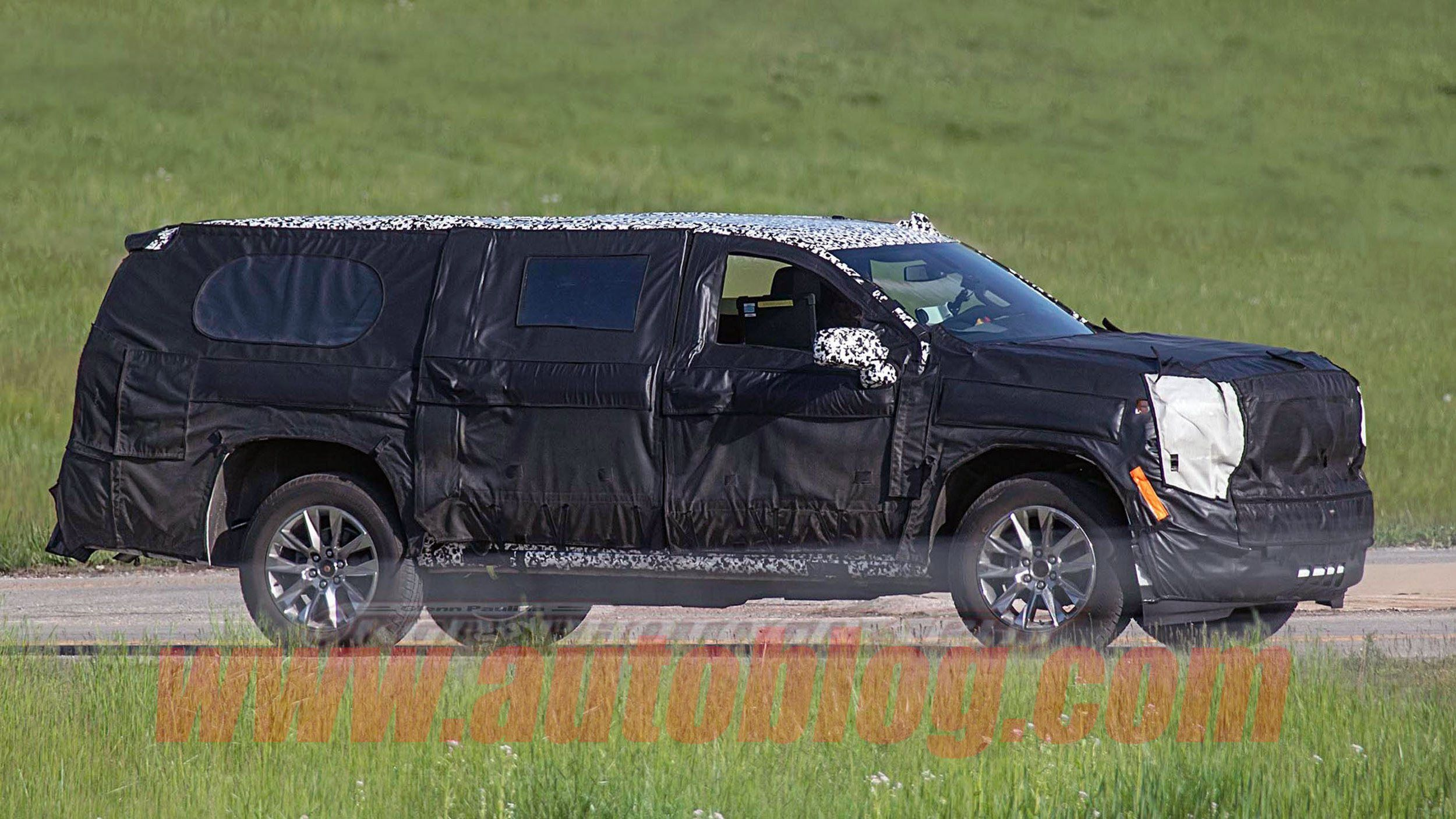 2021 Jeep Patriot Performance