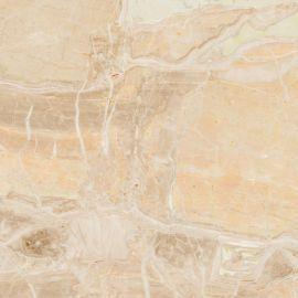 Alya Tile Italian Beige Marble Polished 12x12 Tile Beige Marble Marble Countertops Marble Slab