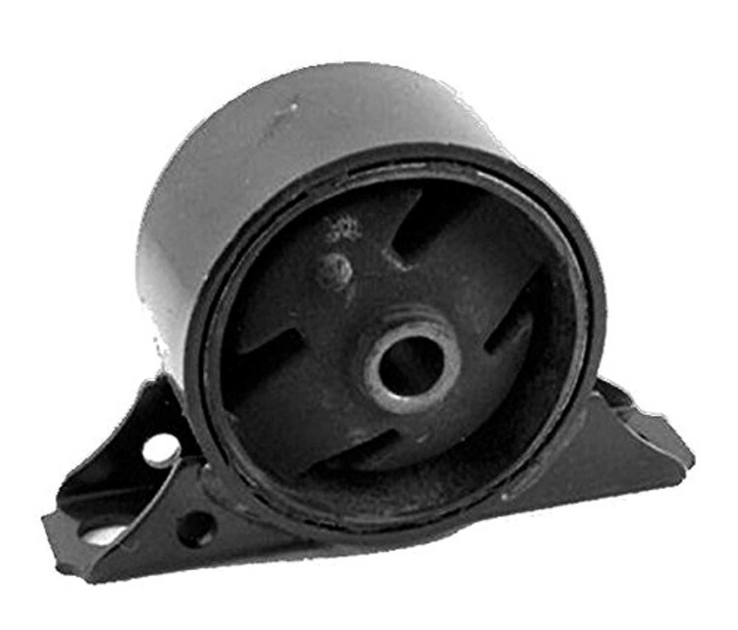 For 1997-2002 Mitsubishi Mirage 1.5L 1.8L Front Engine Motor Mount Manual  Transmission 6622 97 98 99 00 01 02 -- Awesome products selected by Anna  Churchill