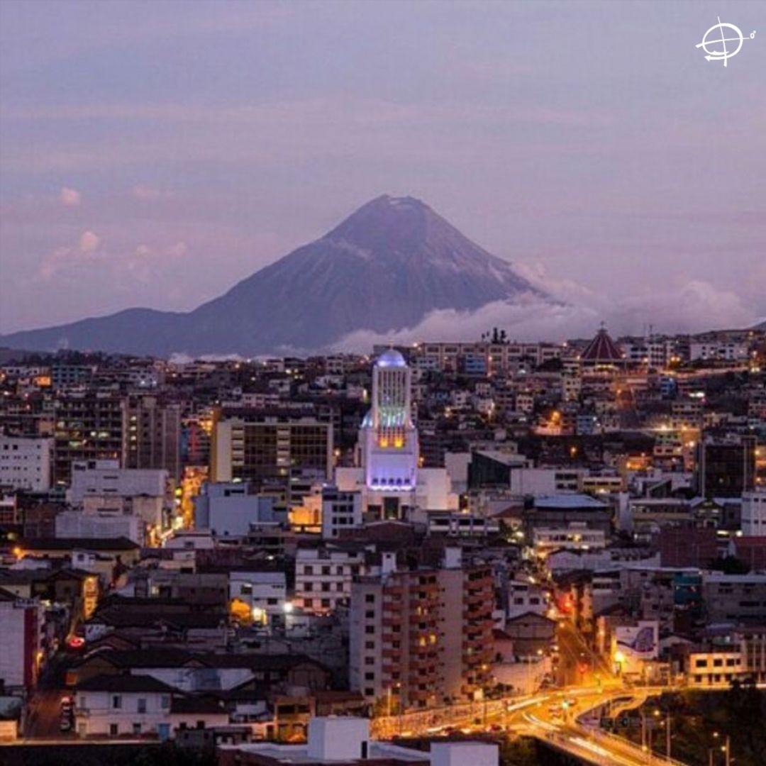 #Ambato tierra de los 4 Juanes Por que lo vivimos para contarlo  Descubre como llegar a cada destino en WWW.RUTAVIVA.COM