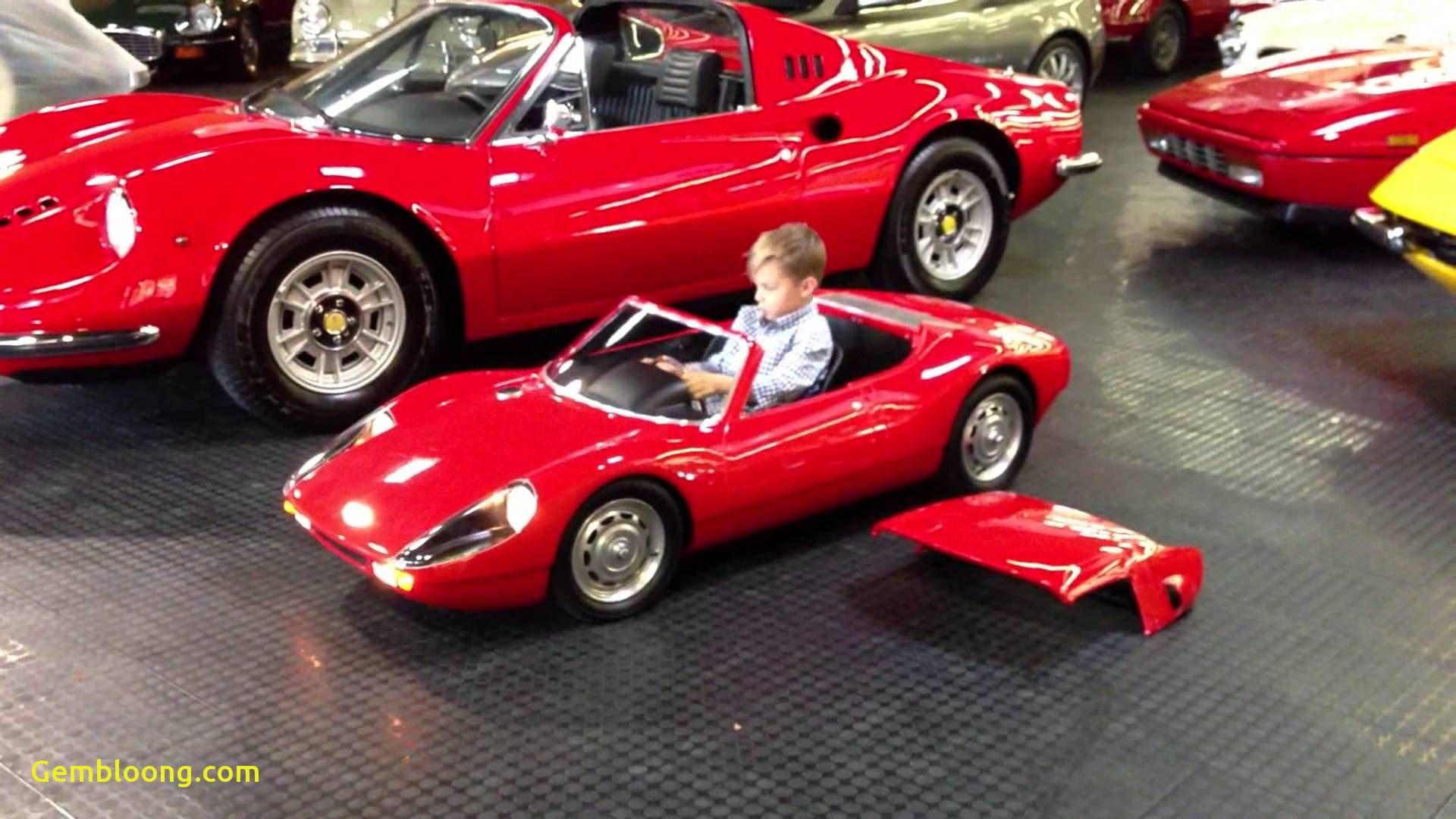 Fresh Small Electric Cars For Kids Encouraged To My Own Blog Site With This Time I Ll Show You Regarding