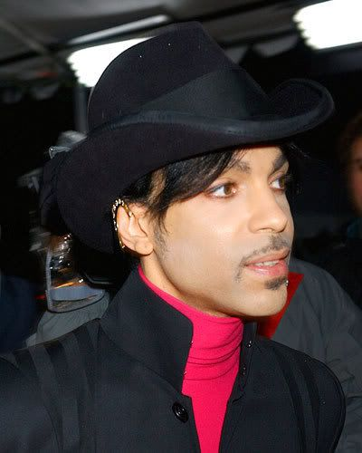 Post Pics Of Prince Wearing A Hat Prince Rogers Nelson The Artist Prince Prince And Mayte