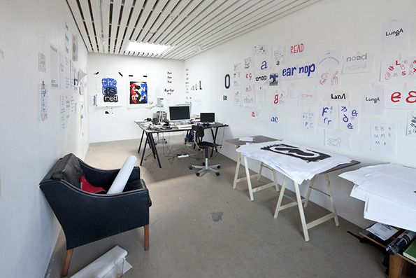 Gunmad_itsnice3 | Design Studio | Pinterest