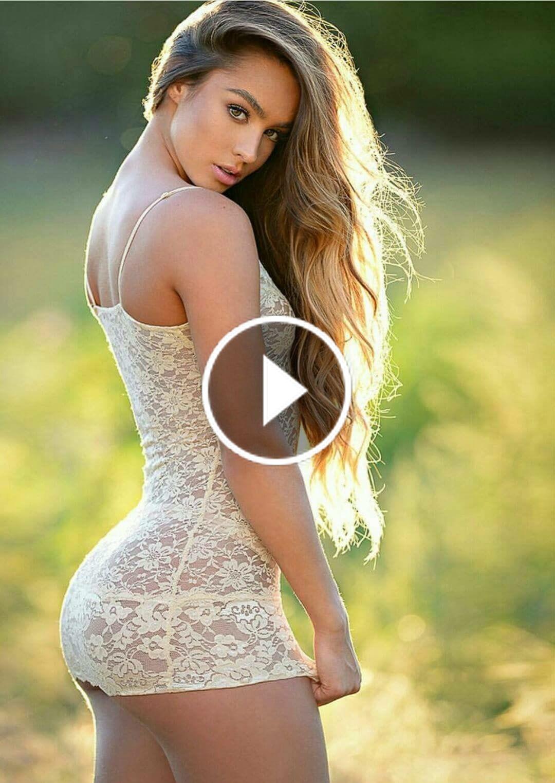 Hot naked women russian