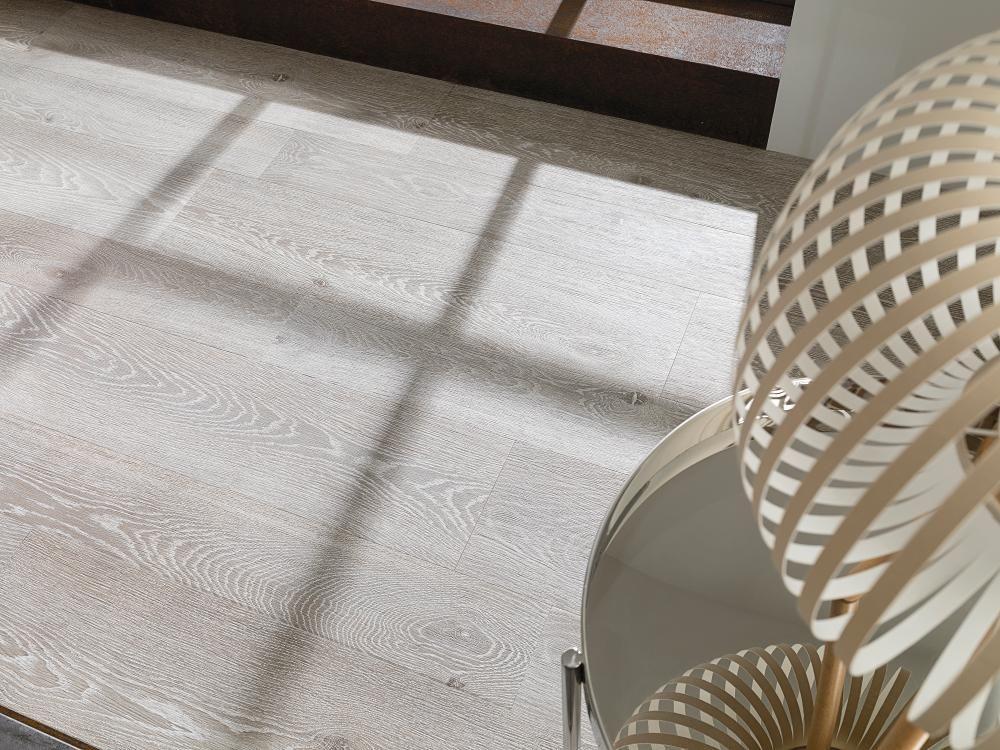 CHESTER Earp Bros Surface Evolution Wood look tile floor