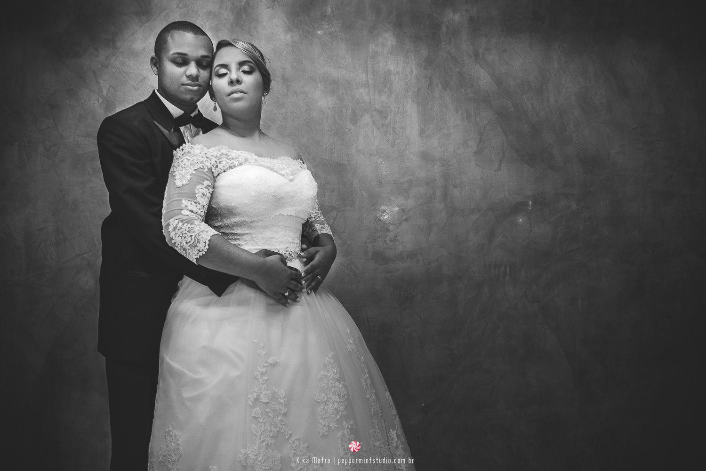 #peppermintstudio #wedding #casamento #fotografia #photography #noiva #noivo #pafrinhos #familia #noivos #groom #bride #family