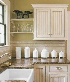 1930s cabinets   google search 1930s cabinets   google search   1930s popular color schemes      rh   pinterest com