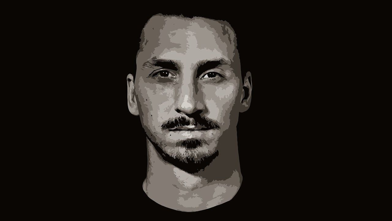 Zlatan Ibrahimovic Attitude Motivational Speech Goalcast Sandeep