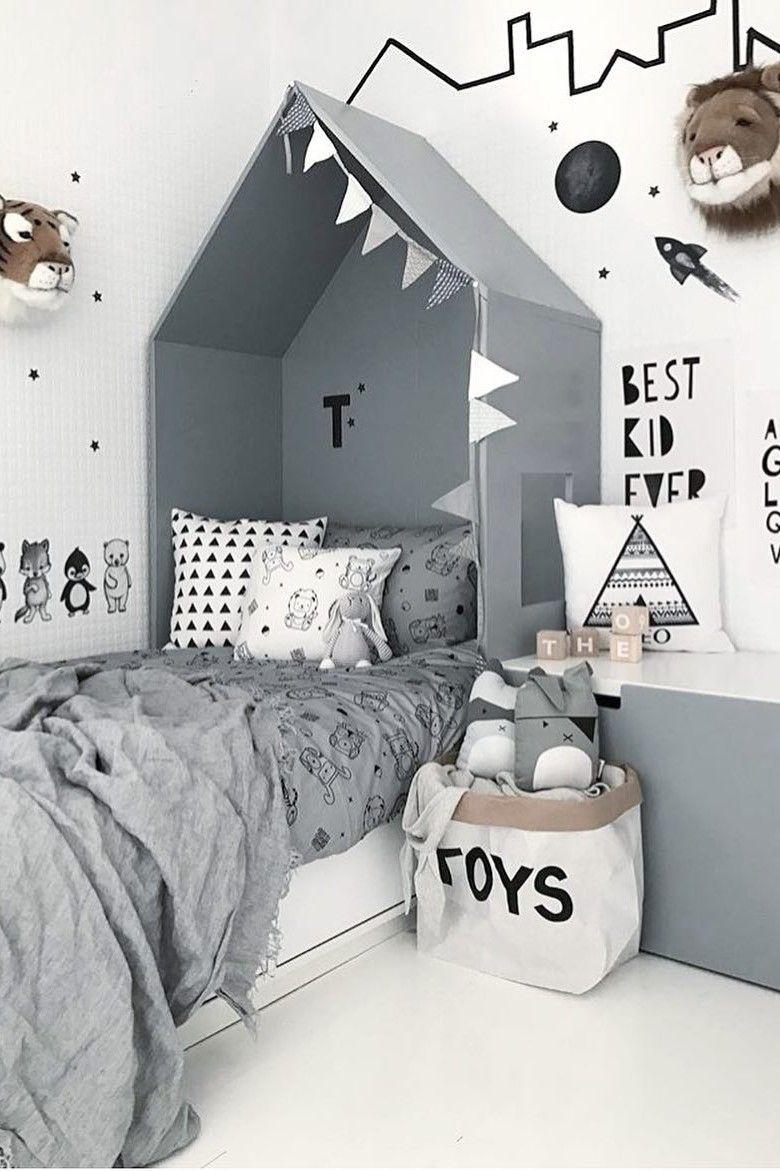 Inspiration from instagram minilearners black and for Bett scandinavian design