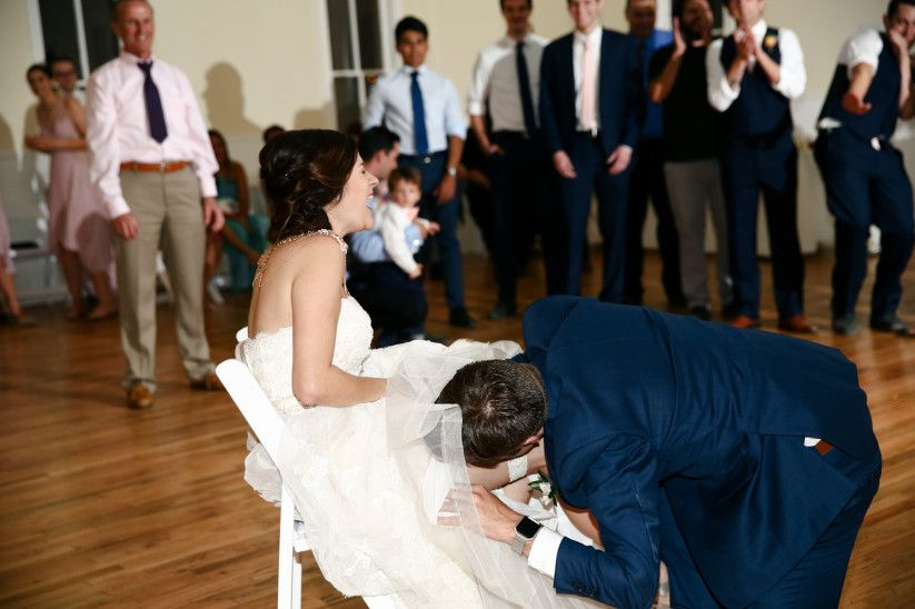 10 Garter Toss Songs To Tastefully Up Your Sultry Garter Toss Songs Garter Toss Garter Removal Songs