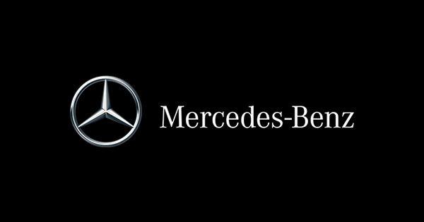 Mercedes-Benz'den Şekil Değiştiren Otomobil Konsepti - TEKNOSİLİMO