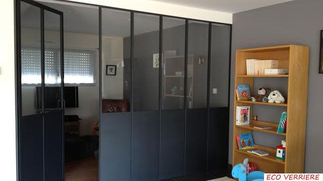 verriere a poser soi meme loft pinterest verri re. Black Bedroom Furniture Sets. Home Design Ideas