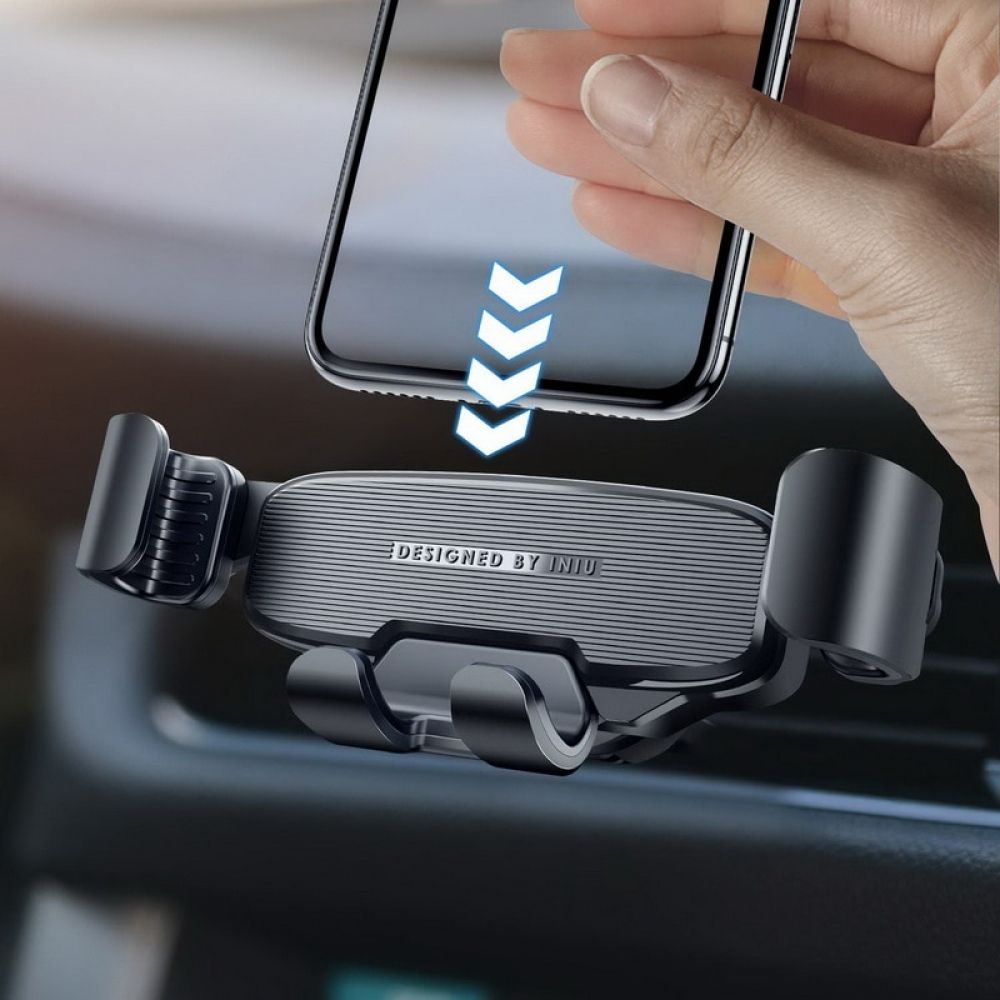 Phone holder holder price 1200 free shipping love in