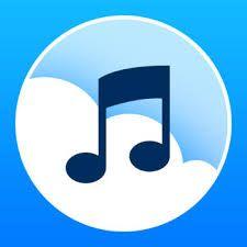 Bildergebnis für musik bilder kostenlos