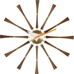 Photo of Modern wall clocks