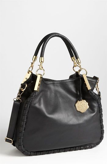 Vince Camuto Kat Tote Available At Nordstrom