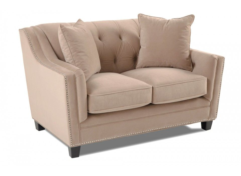 Best Renee Loveseat Loveseats Living Room Bob S Discount 400 x 300
