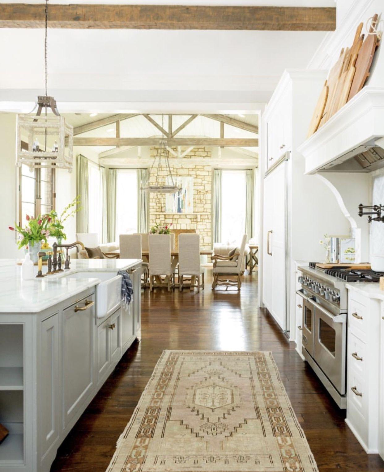 Tennessee Kitchen Dream House Ideas Kitchens Interior Design Kitchen Luxury Kitchen Design
