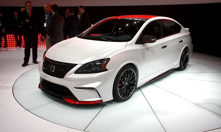 2015 nissan juke price Nissan juke price, Nissan juke