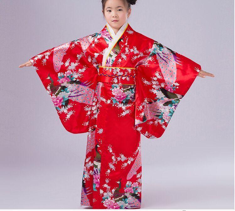 Japan dress images