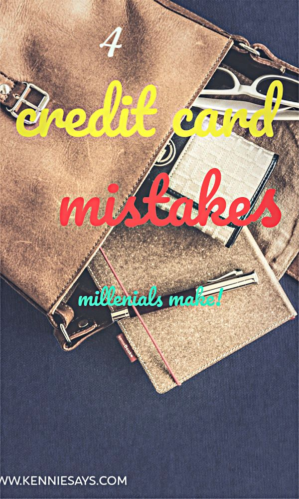 First Time Using A Credit Card Learn Beginner Friendly Tips And