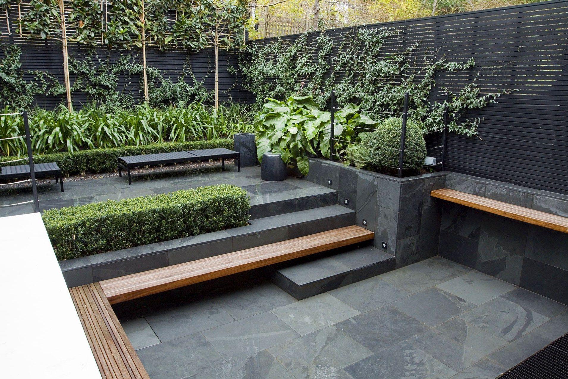 Vt Home Urban Gardens