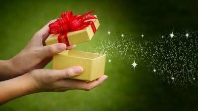 Idées cadeaux pour un Noël zen ! - http://www.relaxationdynamique.fr/idees-cadeaux-pour-un-noel-zen/