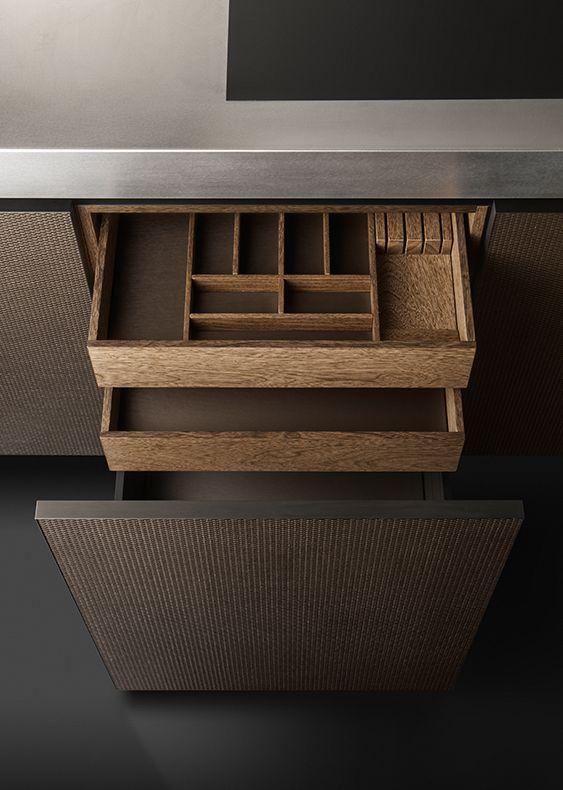 Best Kitchen Bridge By Armani Dada Arredamento D Interni 640 x 480