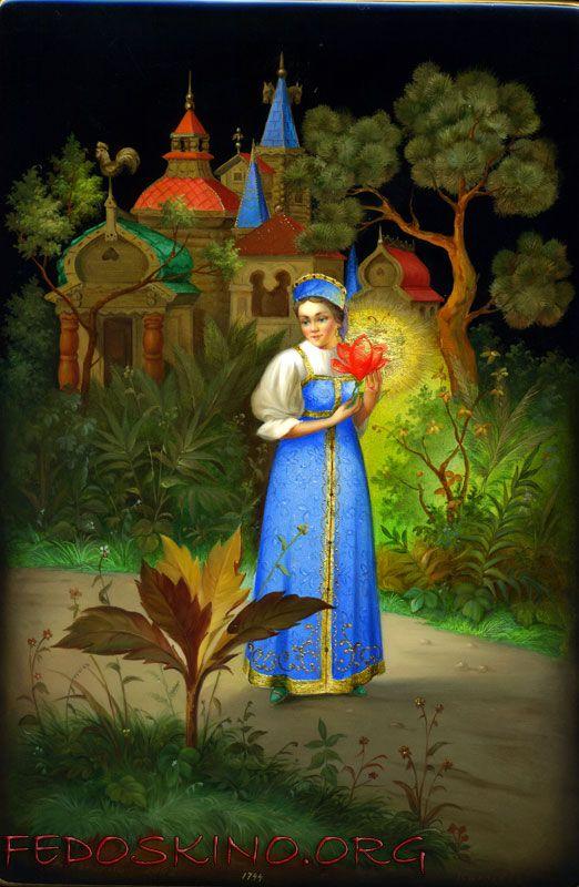макияж сюжетные картинки к сказке аленький цветочек символы современного английского