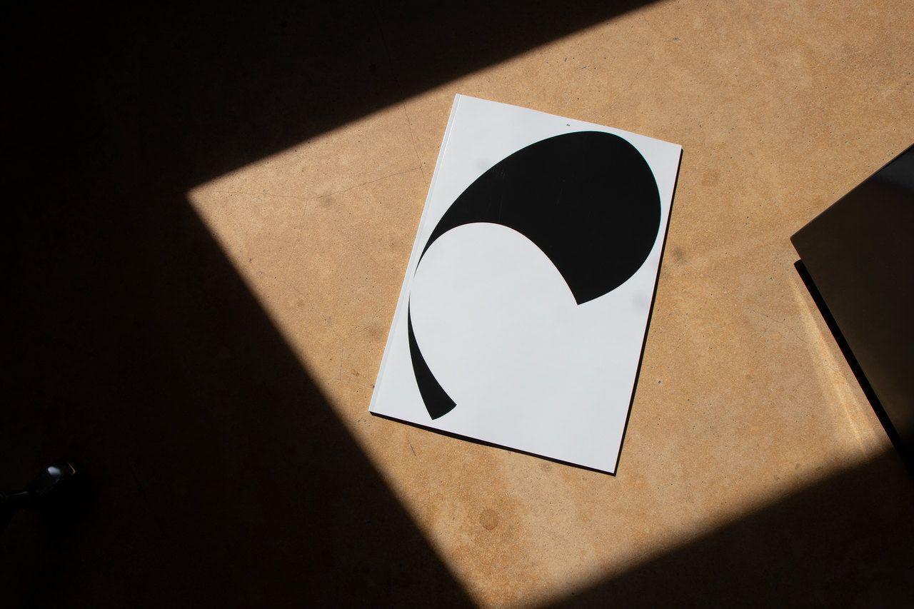 Carolina Sanches Graphic, Graphic design, Behance