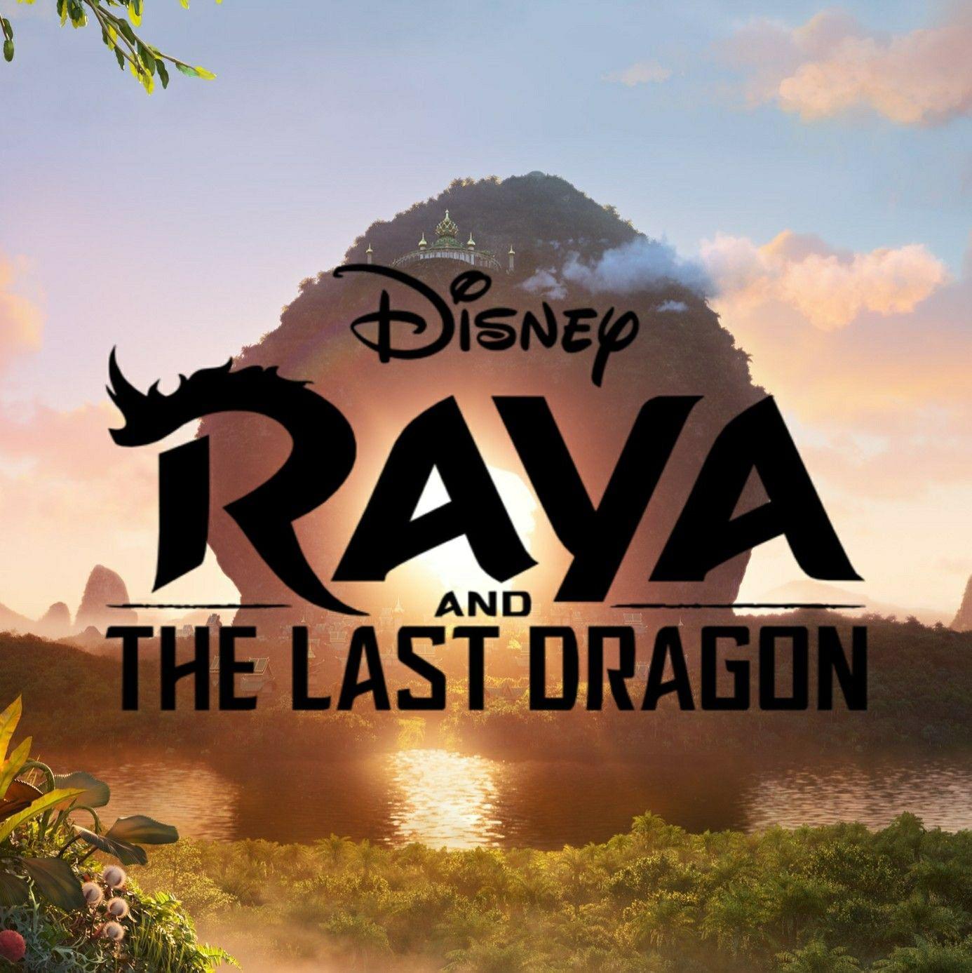 Pin By Disney Lovers On Raya And The Last Dragon Walt Disney Animation Studios Disney Animated Films Walt Disney Pictures