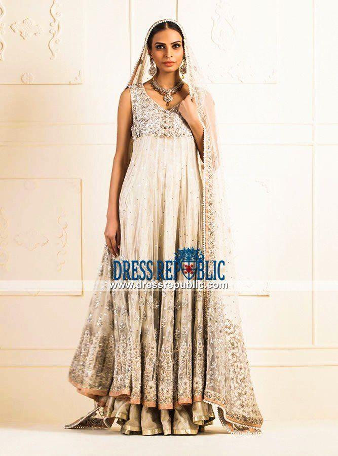 3a750dd5928c Pakistani Wedding Collection Zainab Chottani Chicago USA