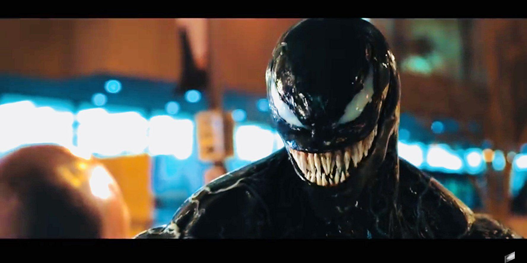 Leaked Watch Venom 2018 Movie Online Watch Download Movie On