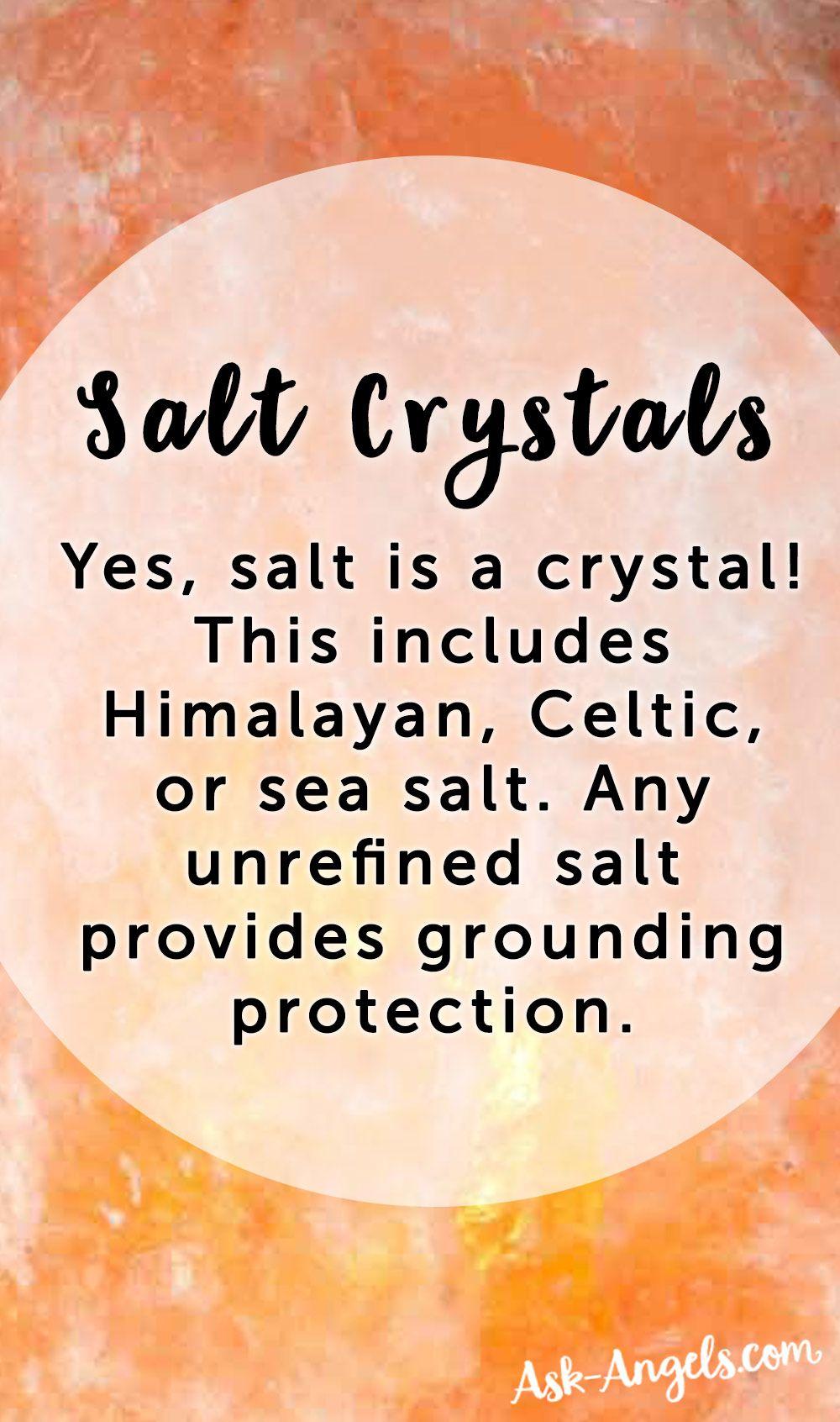Crystals for EMF Protection   Crystal & Stones   Spiritual bath