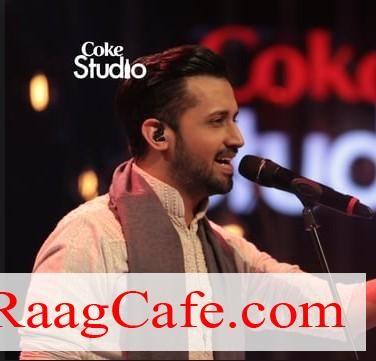 Atif Aslam Medley Download