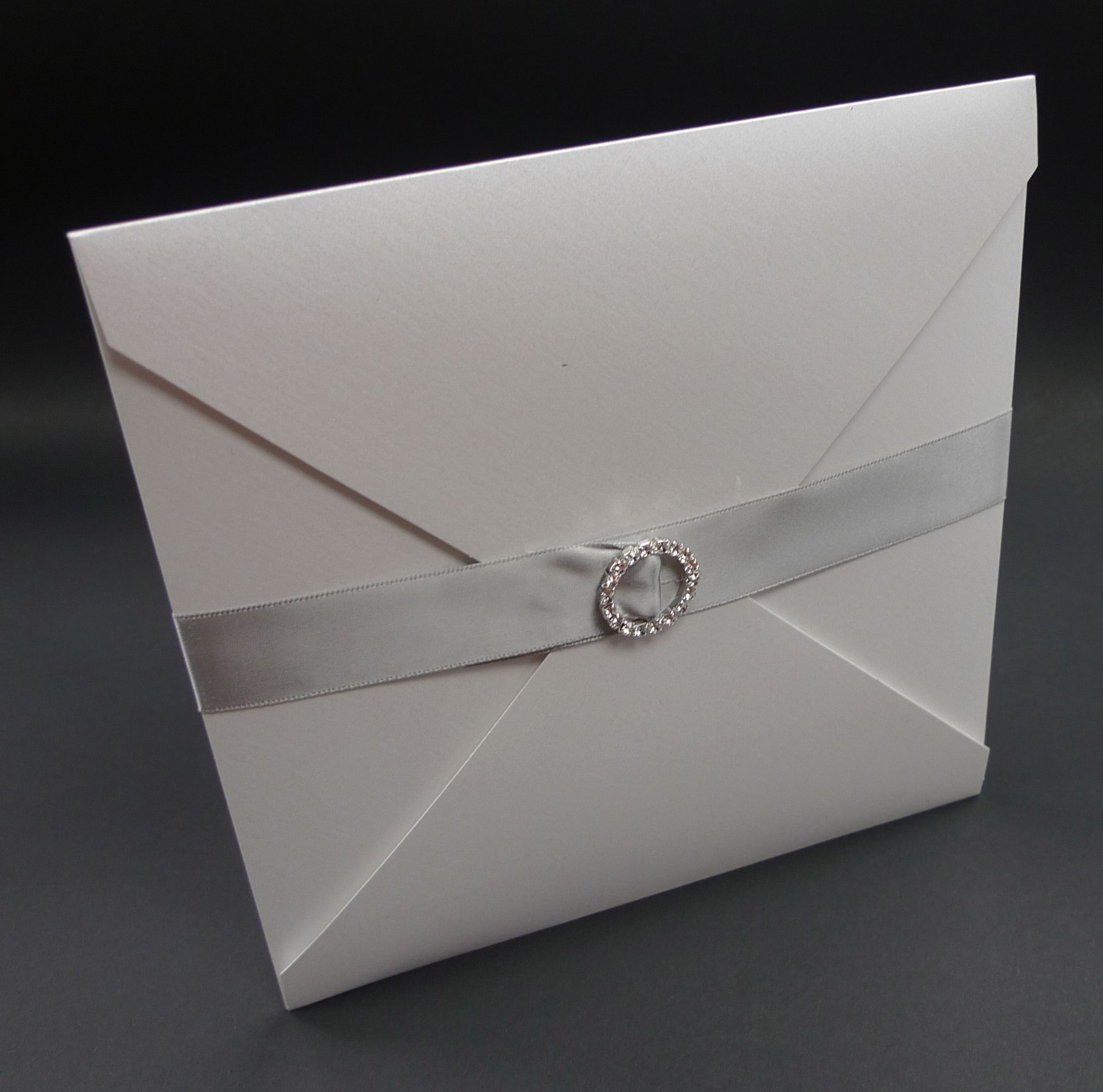 Elegant corporate invitation gift wrapping creations pinterest elegant corporate invitation corporate invitationinvitegift wrappinggift wrapping paperwrapping stopboris Choice Image