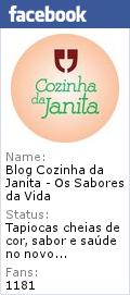 Cozinha da Janita - os sabores da vida!: ASPARGOS FRESCOS - saiba como prepará-los