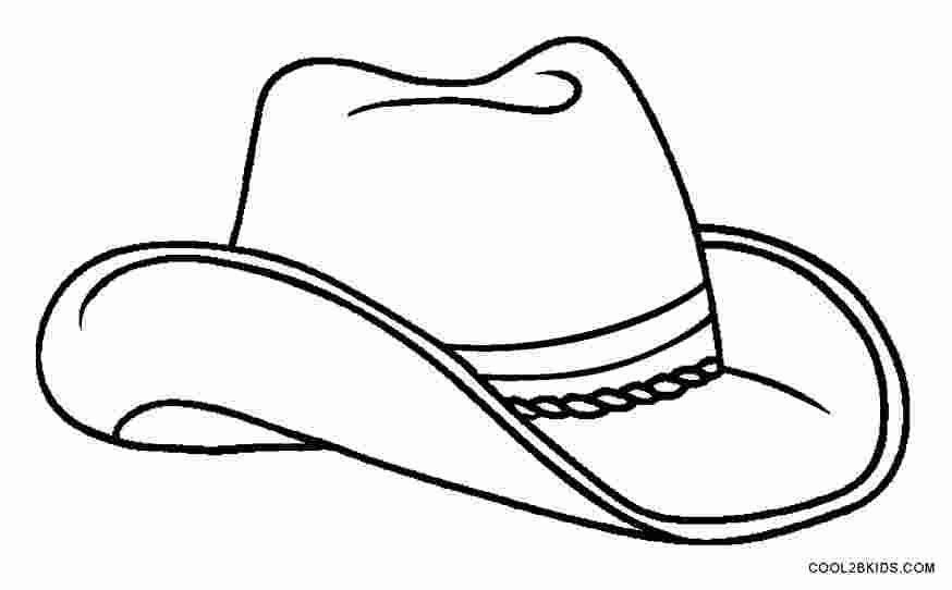 Coloring Book Free Hats Coloring Pages More Than 49 Amazing