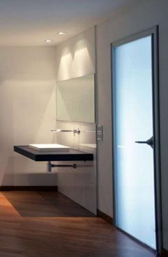 Badkamerverlichting - Badkamer | Pinterest - Badkamer