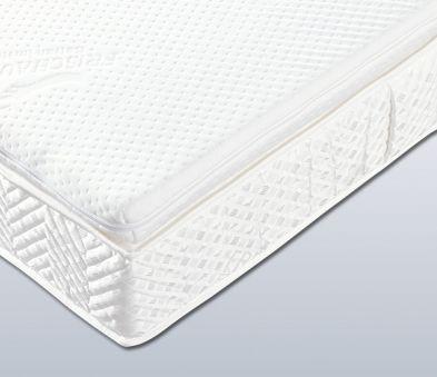 Tucon Matratzen Topper Matrazen Bed Mattress Home Decor