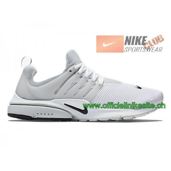 Nike Air Presto Chaussures Nike Pas Cher Pour Homme Blanc/Noir 789869-100,Nike Air Presto,Nike Air Presto Homme,Nike Air Presto Pas Cher,Officiel Nike Air Presto 86,99�