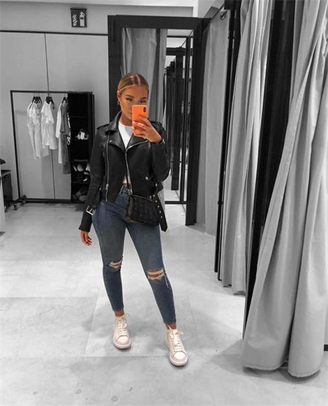 27 schöne mode herbst getriebe für frauen im jahr 2019 schöne mode her ... #f..., #Frauen #f...