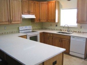 kitchen improvement projects cheapest house on the block