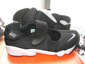 competitive price 90b2f 2988d Nike Femme, Chaussure, Ninja, Nike Air Rift, Chaussures De Bébé, Air