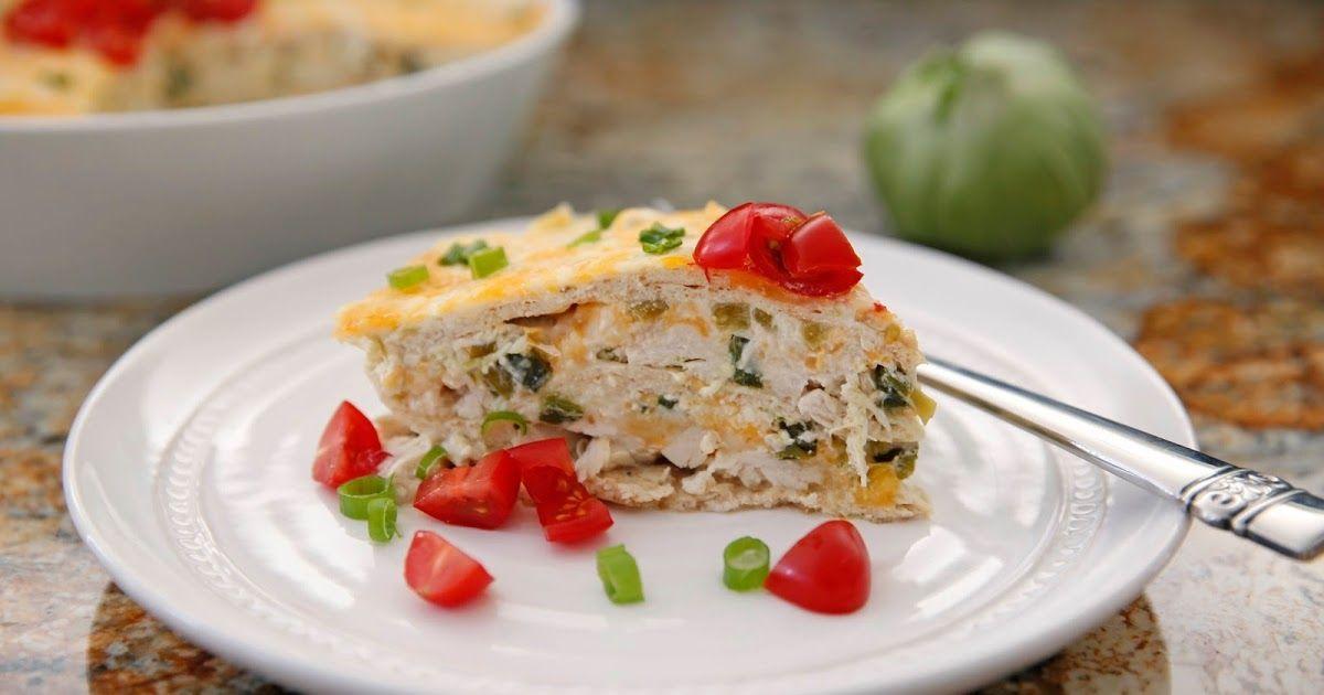 Best Ever Chicken Suiza Pie, Chicken Enchiladas Suiza, Low Carb Chicken Suiza Enchiladas, Gluten Free Chicken Enchiladas Suiza, Best Chicken Suiza Enchiladas, Healthy, Weight Watchers,