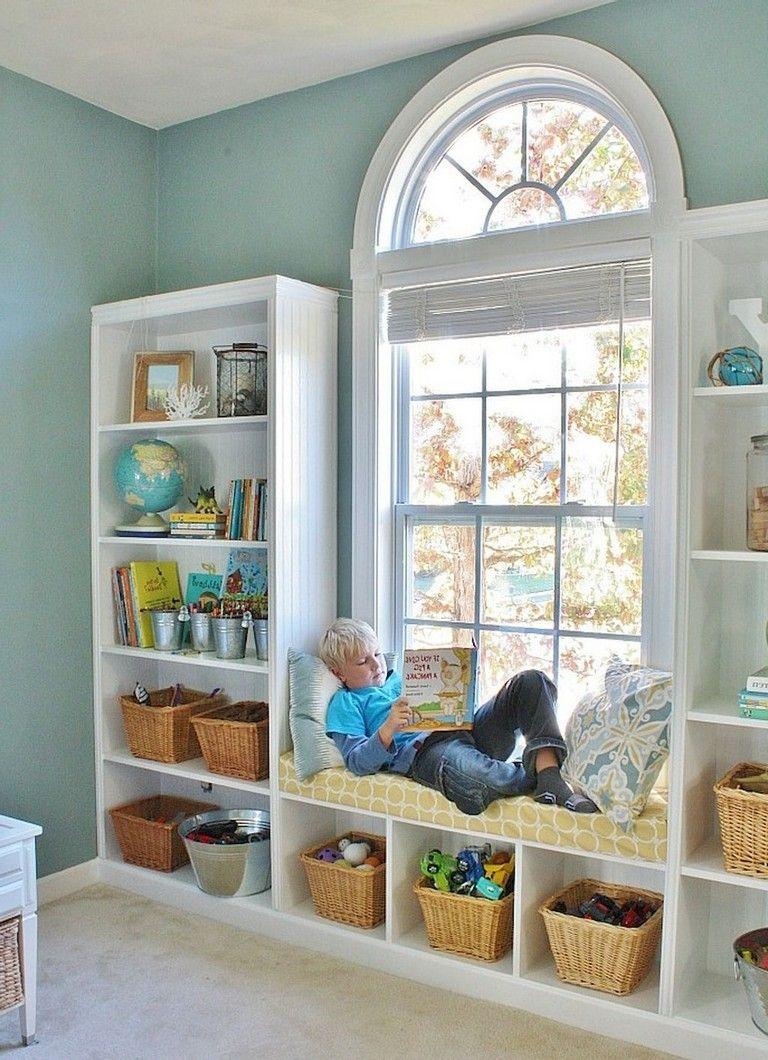 cute basement playroom design themes ideas playroomorganization playhousebuildingplans playground also rh pinterest